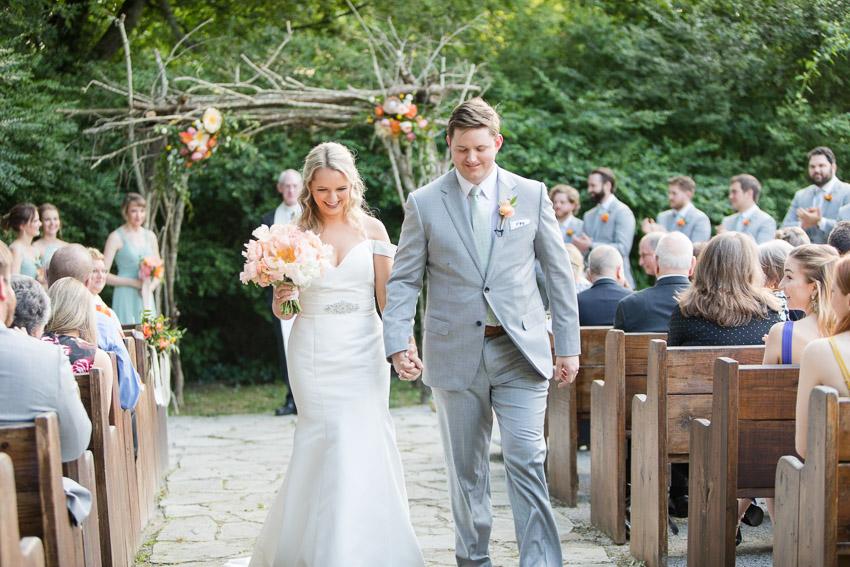 Meadow-Hill-Farm-Wedding-Meghan-and-Chris-0338.jpg