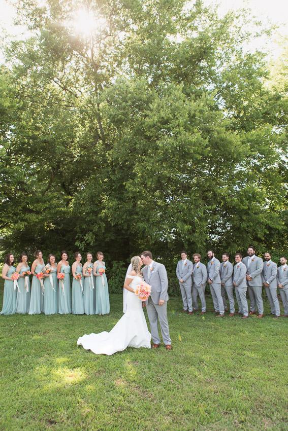 Meadow-Hill-Farm-Wedding-Meghan-and-Chris-0250.jpg