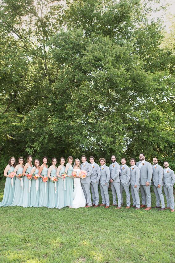 Meadow-Hill-Farm-Wedding-Meghan-and-Chris-0241.jpg