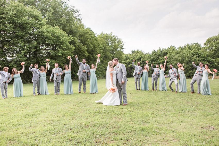 Meadow-Hill-Farm-Wedding-Meghan-and-Chris-0261.jpg