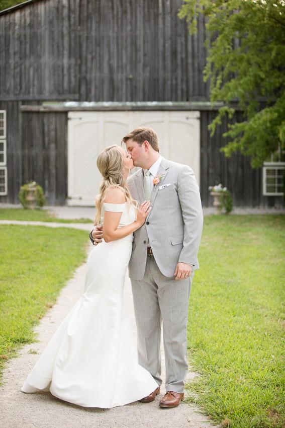 Meadow-Hill-Farm-Wedding-Meghan-and-Chris-0380.jpg