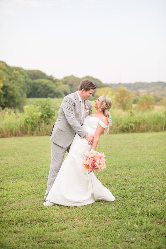 Meadow-Hill-Farm-Wedding-Meghan-and-Chris-0391.jpg