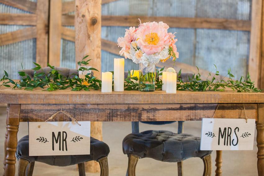 Meadow-Hill-Farm-Wedding-Meghan-and-Chris-0349.jpg