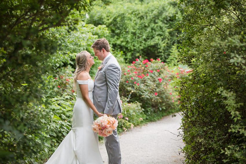 Meadow-Hill-Farm-Wedding-photos.jpg