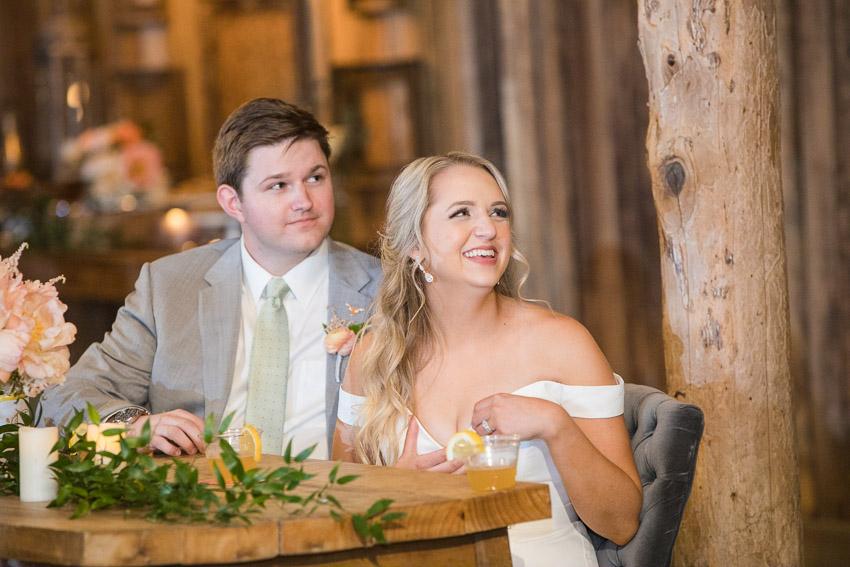 Meadow-Hill-Farm-Wedding-Meghan-and-Chris-0430.jpg