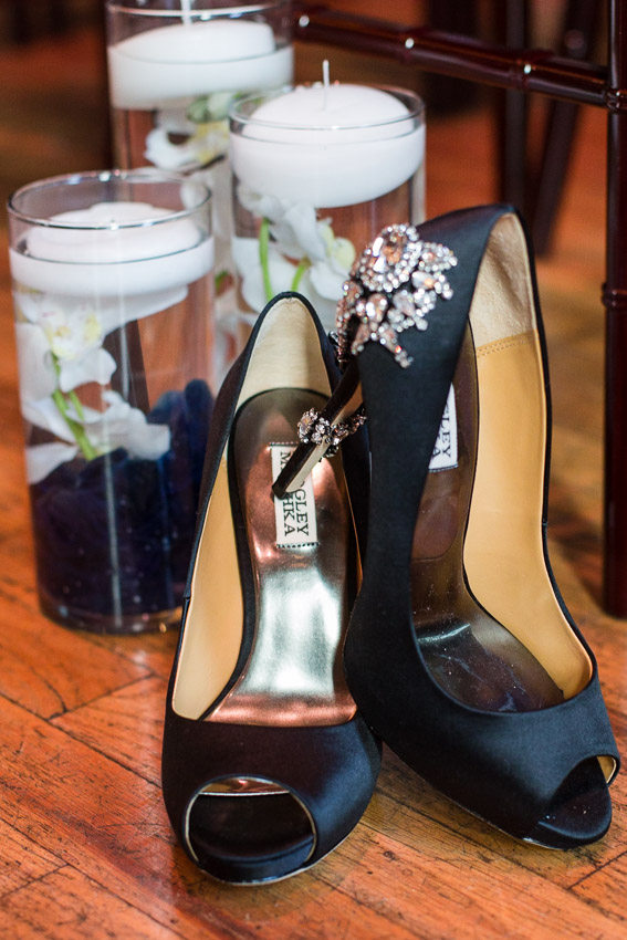 Bell-Tower-Wedding-Nashville-Yerika-and-Lerone-0007.jpg