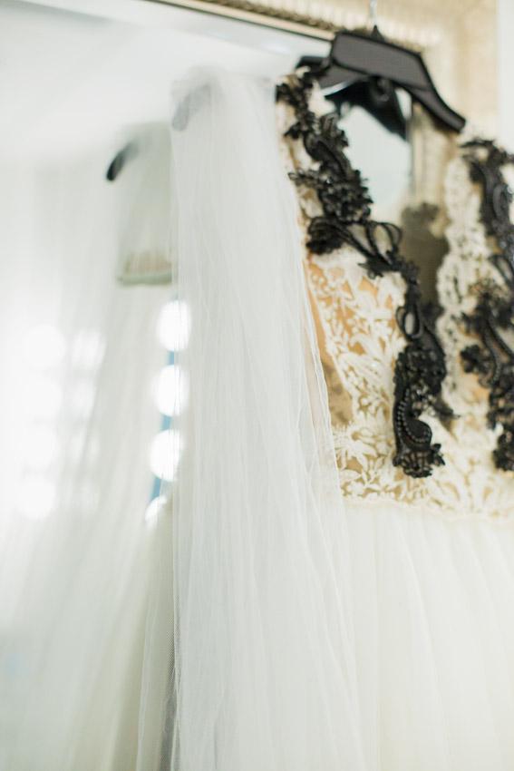 Bell-Tower-Wedding-Nashville-Yerika-and-Lerone-0014.jpg