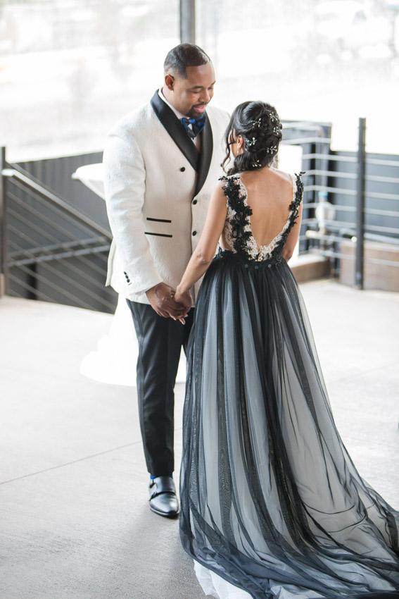 Bell-Tower-Wedding-Nashville-Yerika-and-Lerone-0052.jpg