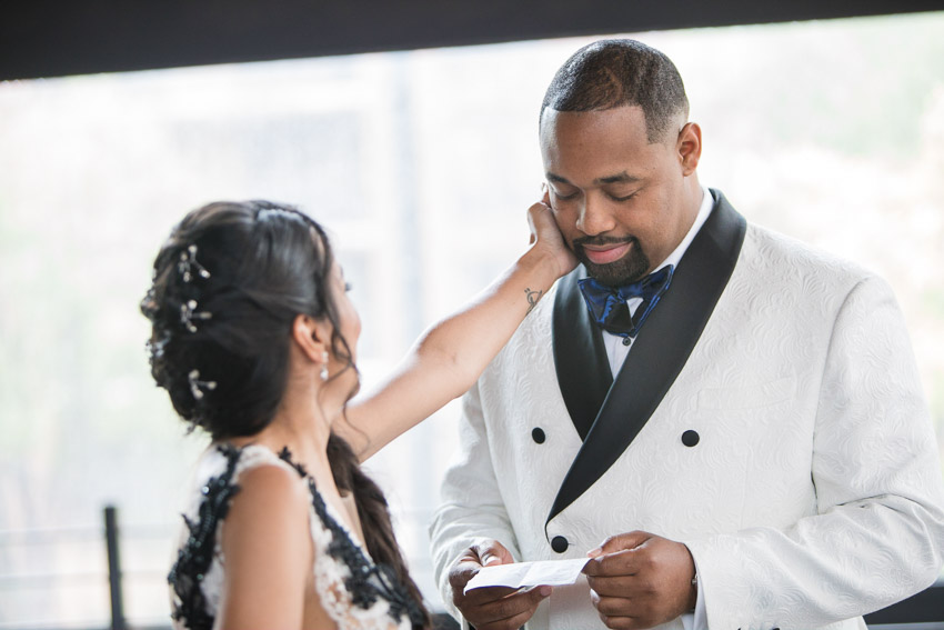 Bell-Tower-Wedding-Nashville-Yerika-and-Lerone-0058.jpg