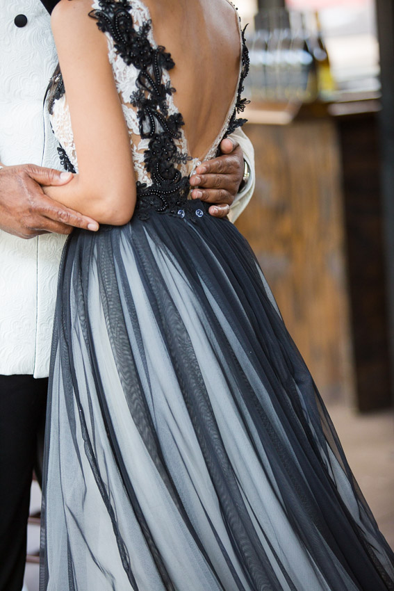 Bell-Tower-Wedding-Nashville-Yerika-and-Lerone-0068.jpg