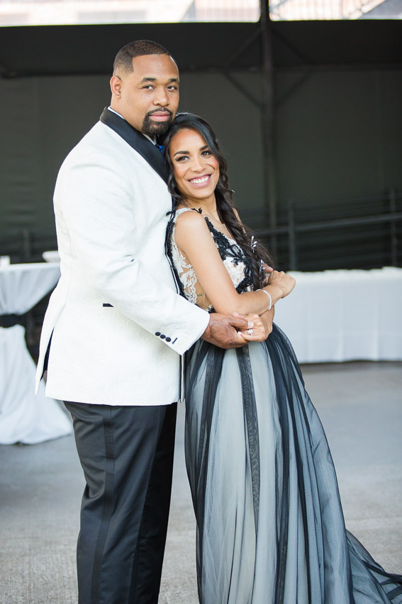 Bell-Tower-Wedding-Nashville-Yerika-and-Lerone-0074.jpg