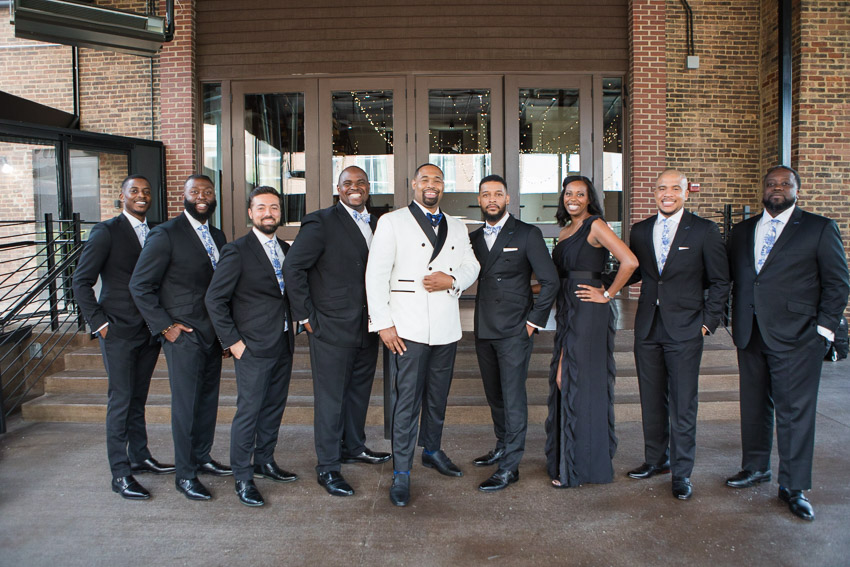 Bell-Tower-Wedding-Nashville-Yerika-and-Lerone-0077.jpg