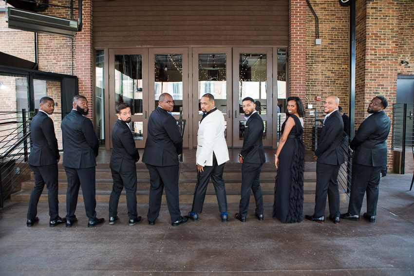 Bell-Tower-Wedding-Nashville-Yerika-and-Lerone-0078.jpg