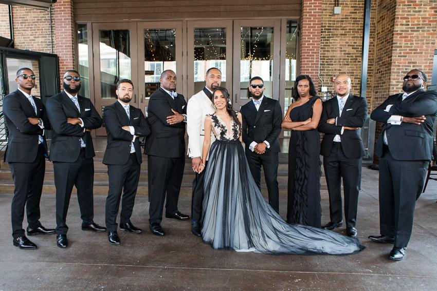 Bell-Tower-Wedding-Nashville-Yerika-and-Lerone-0082.jpg