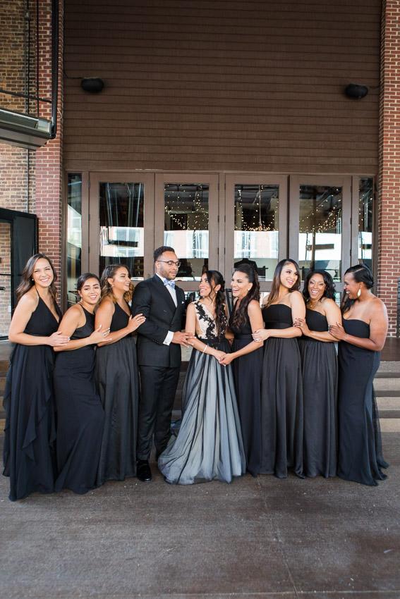 Bell-Tower-Wedding-Nashville-Yerika-and-Lerone-0087.jpg