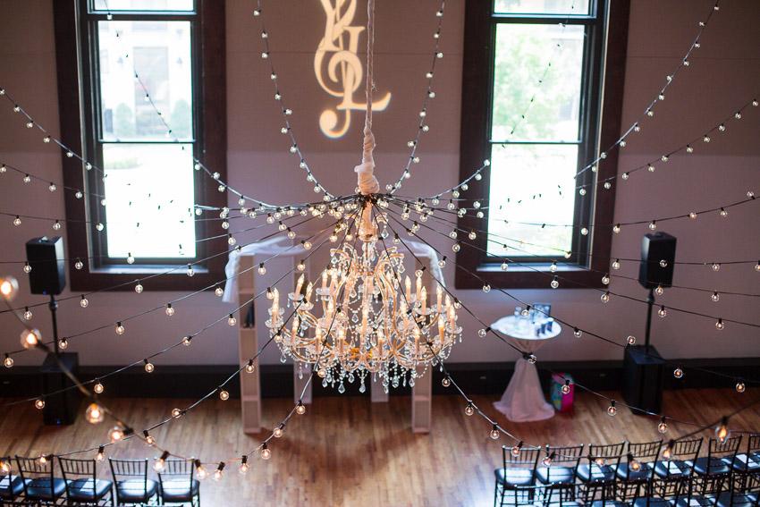 Bell-Tower-Wedding-Nashville-Yerika-and-Lerone-0018.jpg
