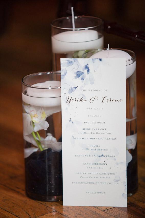 Bell-Tower-Wedding-Nashville-Yerika-and-Lerone-0019.jpg