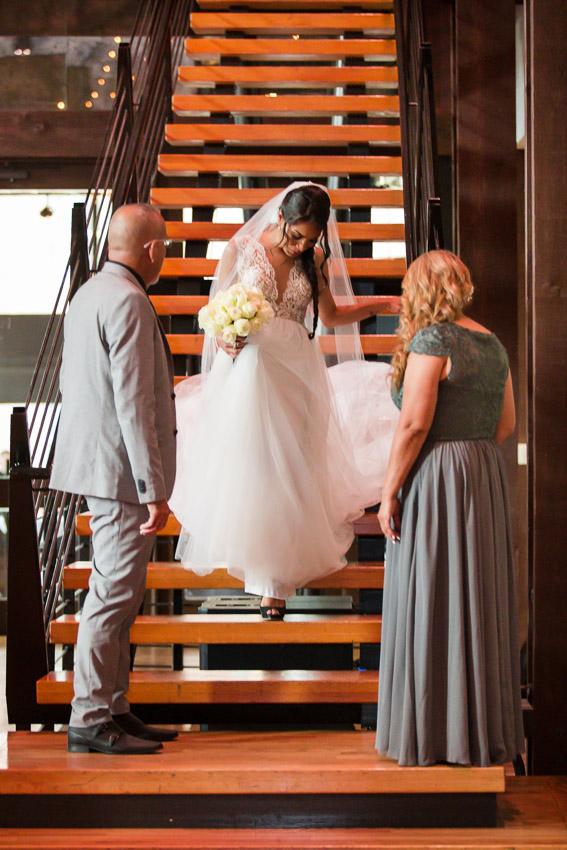 Bell-Tower-Wedding-Nashville-Yerika-and-Lerone-0105.jpg