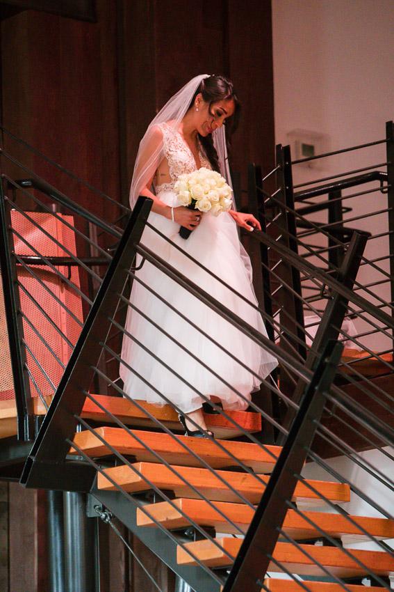 Bell-Tower-Wedding-Nashville-Yerika-and-Lerone-0103.jpg