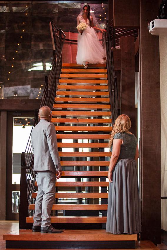 Bell-Tower-Wedding-Nashville-Yerika-and-Lerone-0104.jpg