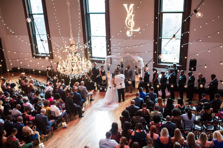 Bell-Tower-Wedding-Nashville-Yerika-and-Lerone-0114.jpg
