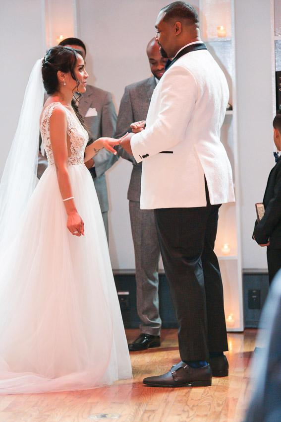 Bell-Tower-Wedding-Nashville-Yerika-and-Lerone-0117.jpg