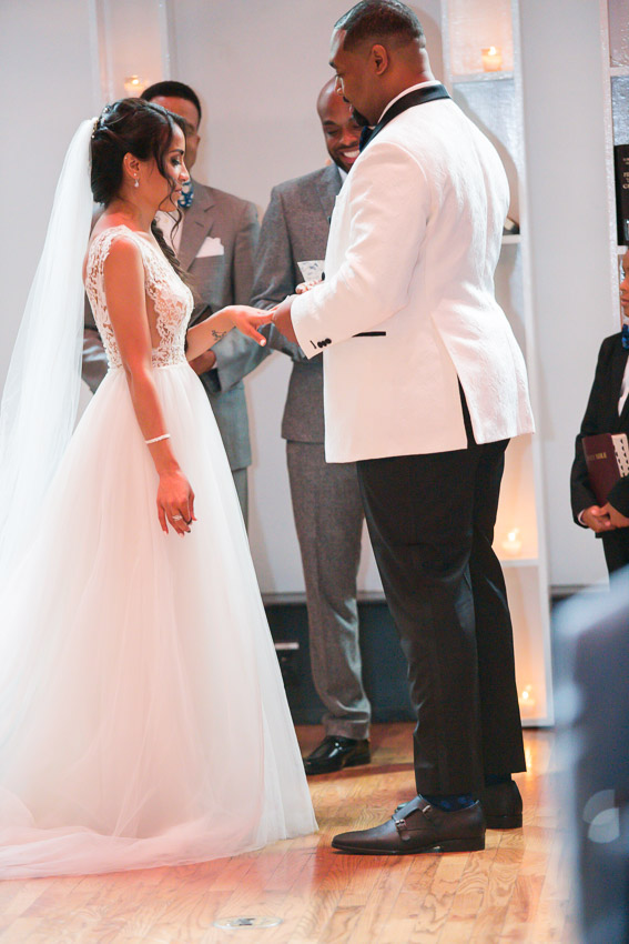 Bell-Tower-Wedding-Nashville-Yerika-and-Lerone-0116.jpg