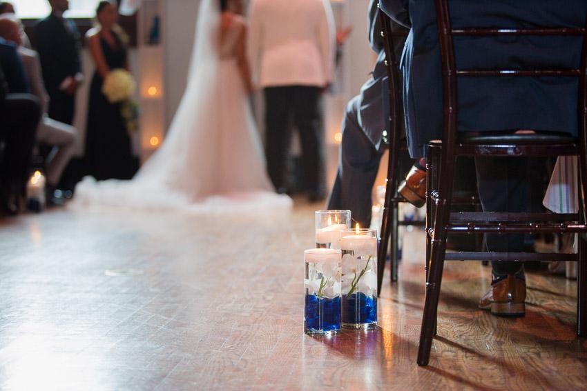 Bell-Tower-Wedding-Nashville-Yerika-and-Lerone-0115.jpg