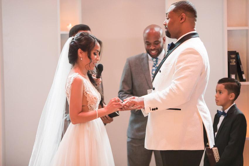 Bell-Tower-Wedding-Nashville-Yerika-and-Lerone-0118.jpg