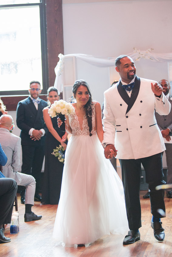 Bell-Tower-Wedding-Nashville-Yerika-and-Lerone-0122.jpg