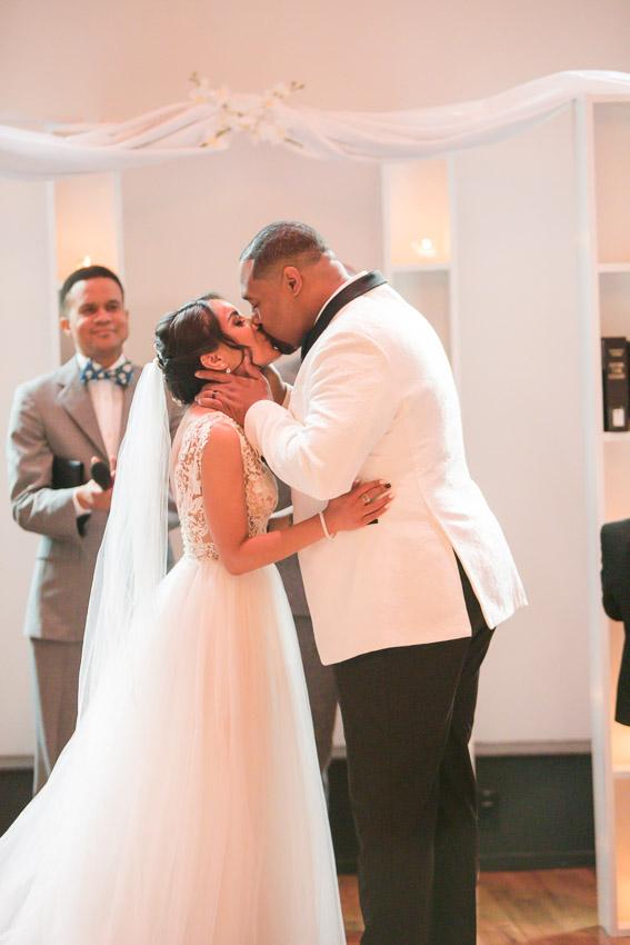 Bell-Tower-Wedding-Nashville-Yerika-and-Lerone-0120.jpg