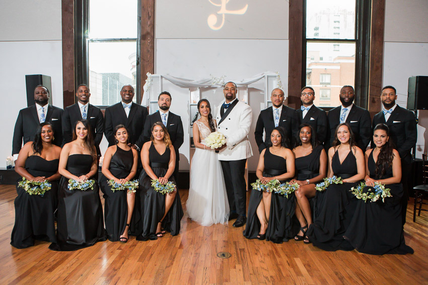 Bell-Tower-Wedding-Nashville-Yerika-and-Lerone-0123.jpg