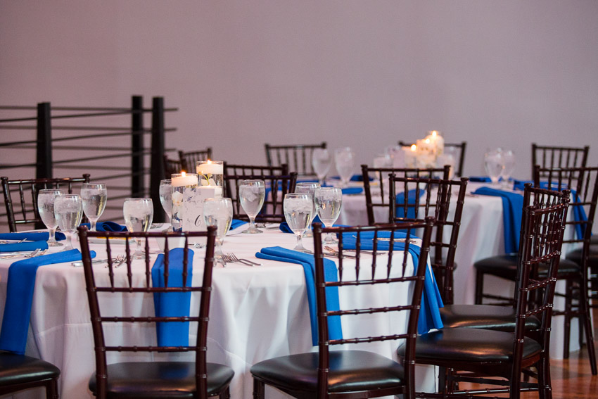 Bell-Tower-Wedding-Nashville-Yerika-and-Lerone-0124.jpg