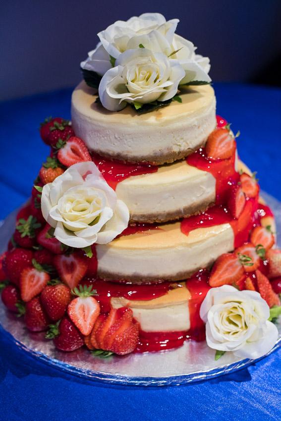Bell-Tower-Wedding-Nashville-Yerika-and-Lerone-0126.jpg