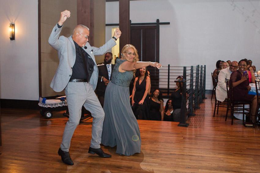 Bell-Tower-Wedding-Nashville-Yerika-and-Lerone-1000.jpg
