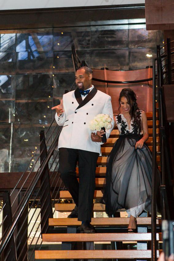Bell-Tower-Wedding-Nashville-Yerika-and-Lerone-0149.jpg