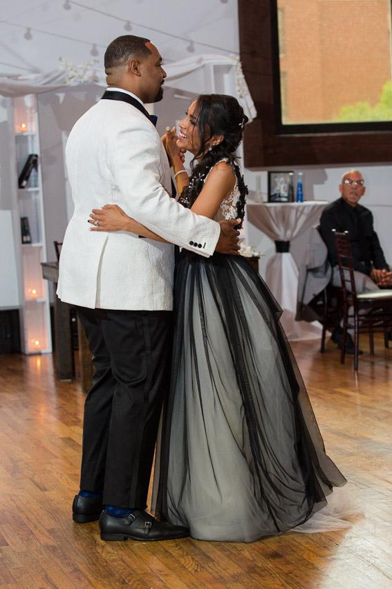 Bell-Tower-Wedding-Nashville-Yerika-and-Lerone-0158.jpg