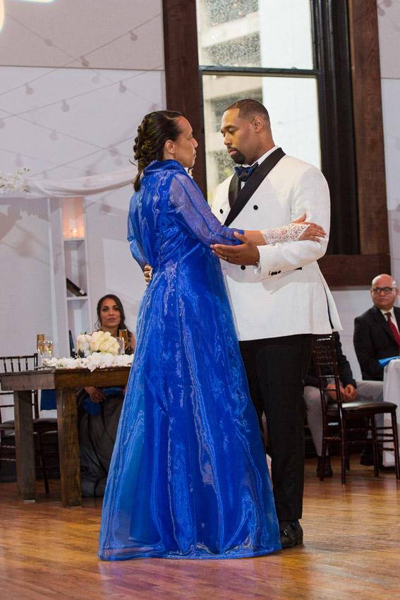 Bell-Tower-Wedding-Nashville-Yerika-and-Lerone-0167.jpg
