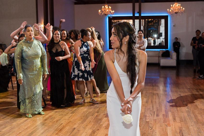 Bell-Tower-Wedding-Nashville-Yerika-and-Lerone-0179.jpg
