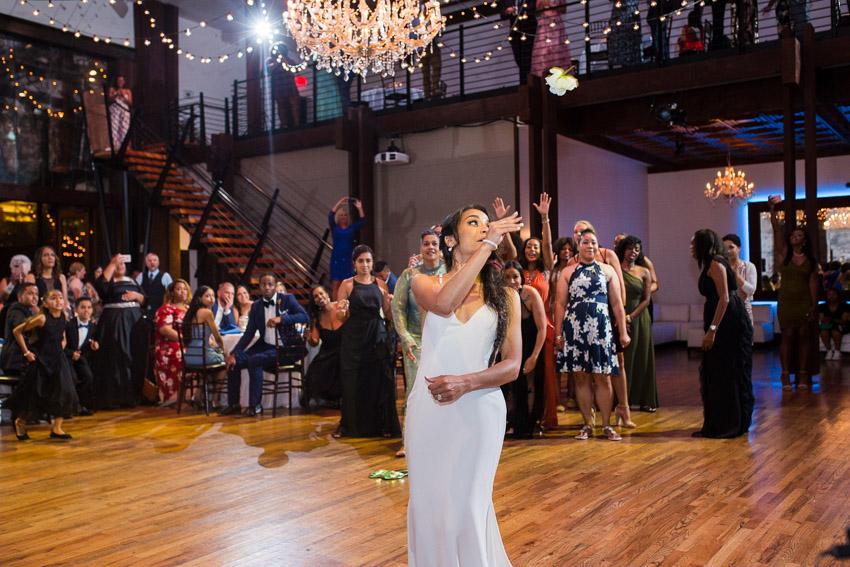 Bell-Tower-Wedding-Nashville-Yerika-and-Lerone-0180.jpg
