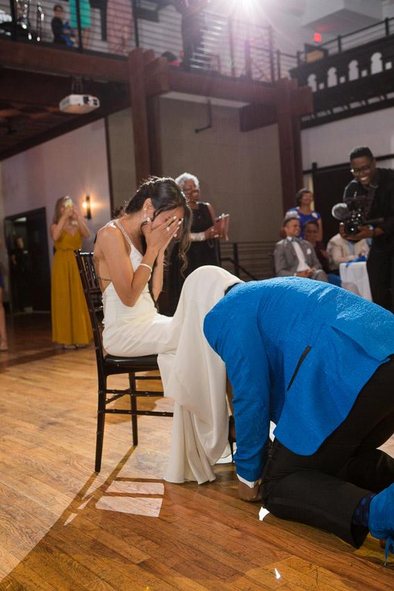 Bell-Tower-Wedding-Nashville-Yerika-and-Lerone-0183.jpg