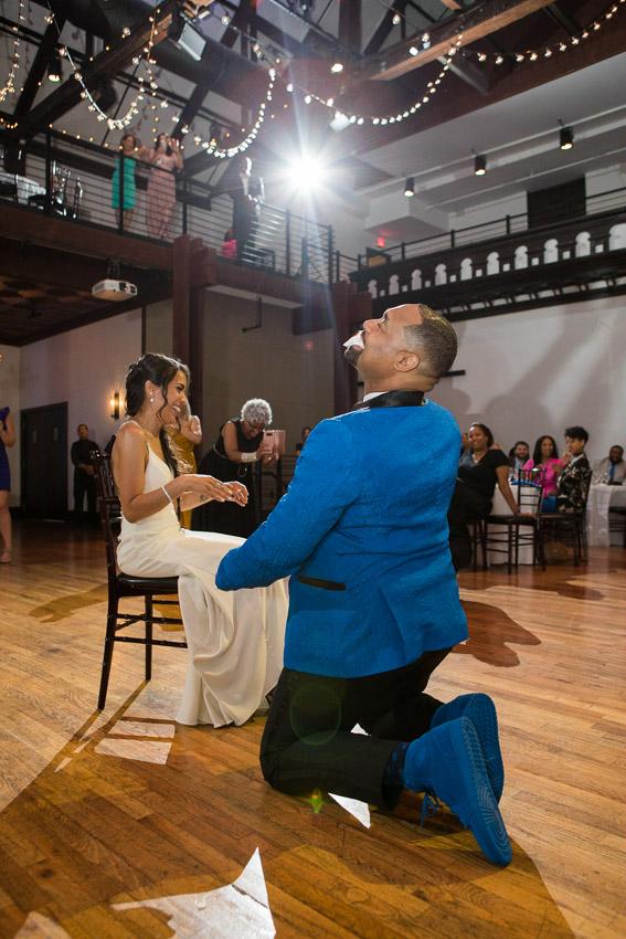 Bell-Tower-Wedding-Nashville-Yerika-and-Lerone-0184.jpg