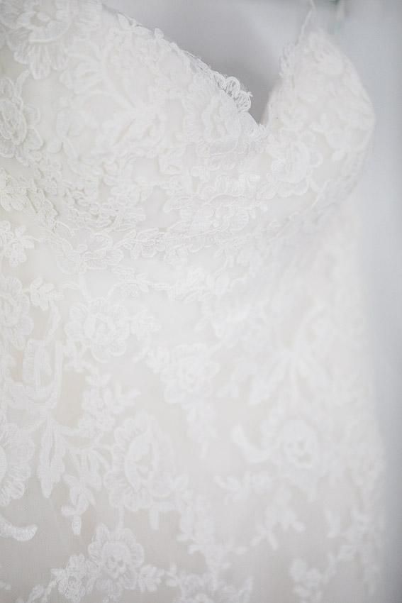 Nashville-City-Club-Wedding-Reception-0010.jpg