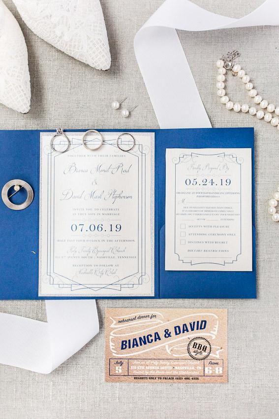 Nashville-City-Club-Wedding-Reception-0007.jpg