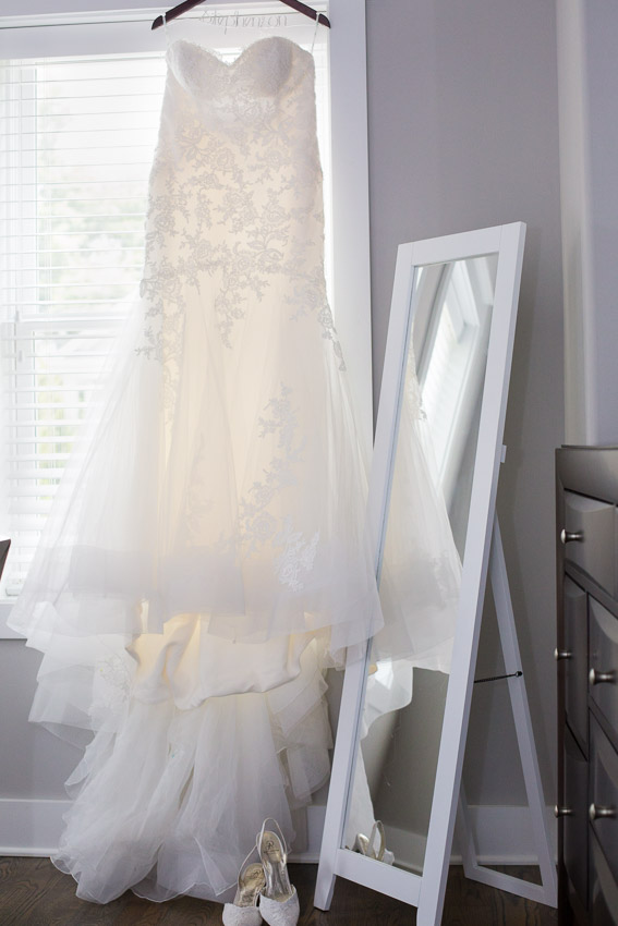 Nashville-City-Club-Wedding-Reception-0027.jpg