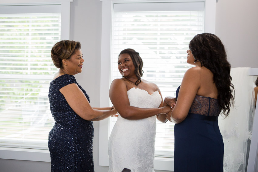 Nashville-City-Club-Wedding-Reception-0038.jpg