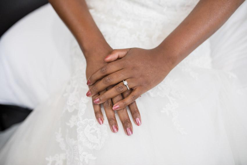 Nashville-City-Club-Wedding-Reception-0041.jpg