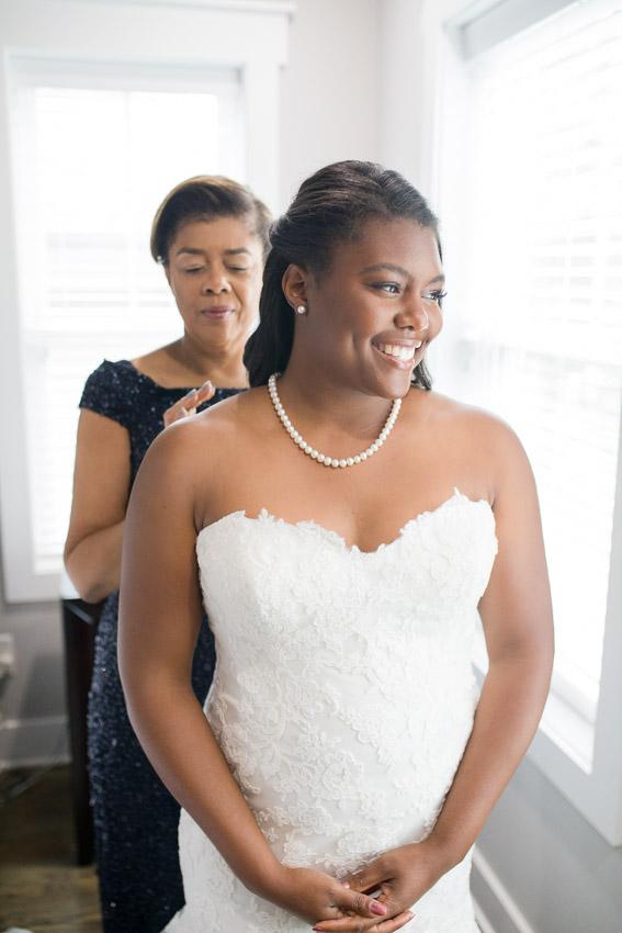 Nashville-City-Club-Wedding-Reception-0044.jpg