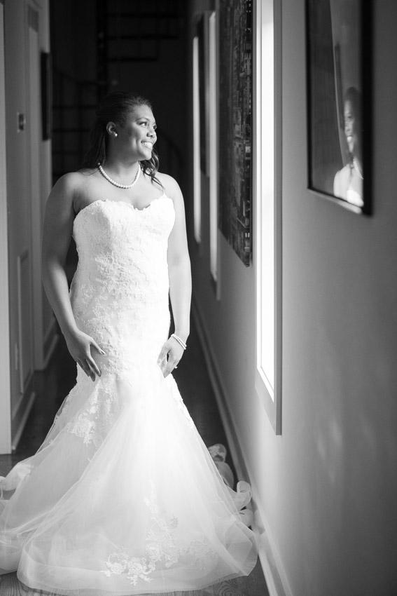Nashville-City-Club-Wedding-Reception-0048.jpg