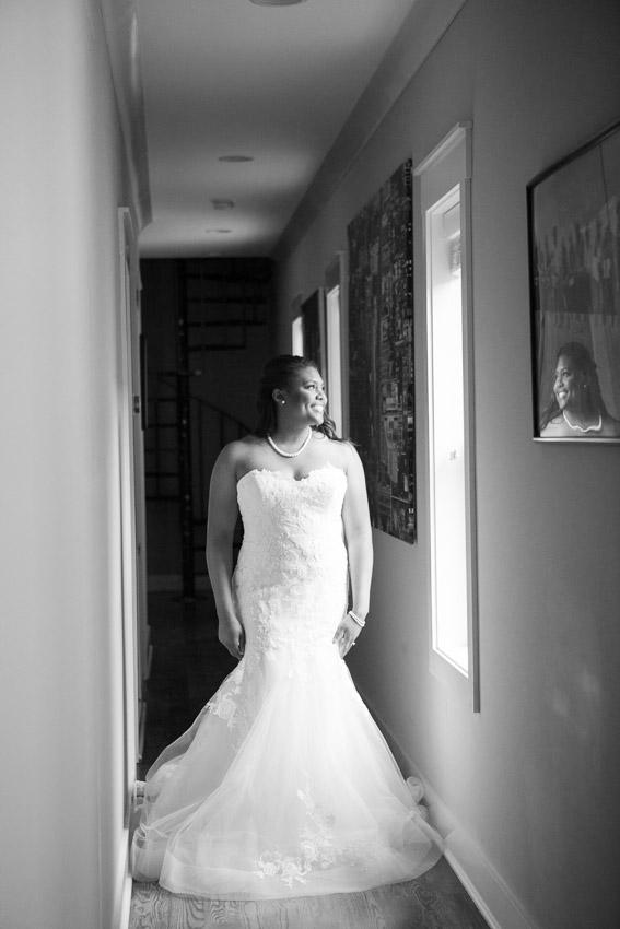 Nashville-City-Club-Wedding-Reception-0046.jpg